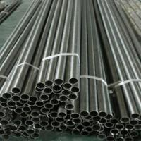 Wholesale R60702 R60705 Industrial using zirconium tube ZR702 ZR705 for sale from china suppliers