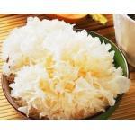 China natural organic mushroom black white fungus bamboo fungus china export for sale
