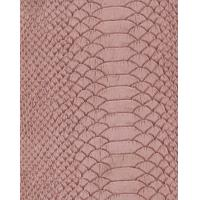 Wholesale 0.75mm Thickness PVC Synthetic Leather Embossed Pattern Soft and Comfortable Handfeeling  from china suppliers