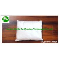 Buy cheap Oil Absorbent Pillows from wholesalers