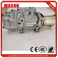 China High Quality Fuel Pump 004000-0530 22770-1330 With Stable Performence on sale