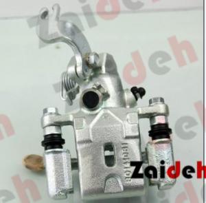 Wholesale Hyundai Elantra Auto / Car Brake Caliper 58310-2DA20 , 58311-2DA20 from china suppliers