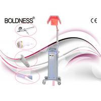 Wholesale Professional Permanent Laser Hair Growth Machines Of Laser Hair Growth Therapy from china suppliers