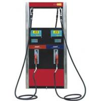 Wholesale CWK50D Series Multi Function Fuel Dispenser , Gas Pump Machine from china suppliers