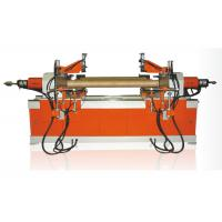 Wholesale Stainless Steel 100-600 GSM Paper Tube Manufacturing Machine 1-15 M/Min from china suppliers