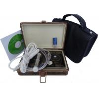 Wholesale Mini Quantum Magnetic Resonance Skin Analyzer Machine With 31 Health Reports from china suppliers