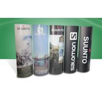 Wholesale Cardboard Display Standee Recyclable For Promotion from china suppliers
