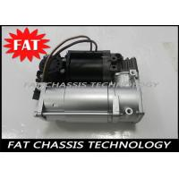 Wholesale Air Suspension Compressor Pump for BMW F01 / F02 / F04 37206789450 / 37206789450 from china suppliers