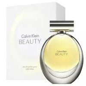 China wholesale imitation perfumes women fragrance on sale