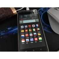 Wholesale Multilingual Conversation Global Translator With Electronic Dictionary Dark Grey Color from china suppliers