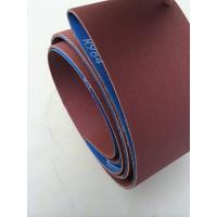 Wholesale Abrasive Belt Polishing Machine Accessories For Metal Surface Grinding from china suppliers