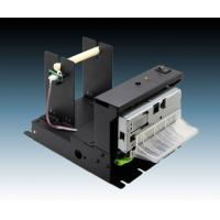 Buy cheap Embedded Kiosk Printer 80mm PBT-TV80 With Thermal Line Printing from wholesalers
