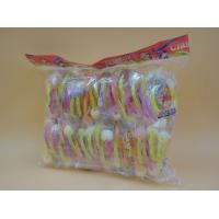 Wholesale Bracelet candy Compressed Candy With Chocolate&Milk Taste Candy Lovely shape from china suppliers