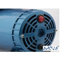 Quality Portable Mini Air compressor with Low Pressure Spray Gun Forfurniture Painting Works Art for sale