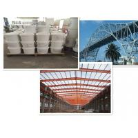Wholesale Custom Steel Spray Paint Safe Anti-Corrosion For Steel Structure from china suppliers
