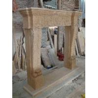 Wholesale Firplace Mantel from china suppliers