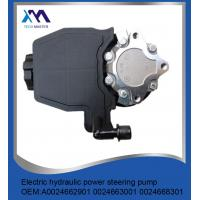 Wholesale Hydraulic Steering Pump Replacement Merceds-BenzS Class SLK CLK S202 A0024662901 from china suppliers