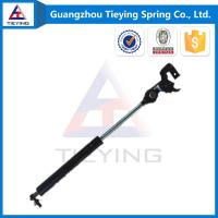 Quality Adjustable Hydraulic Hood Support Lifts Stainless Steel Tailgate Gas Strut For Car for sale