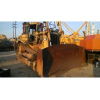 Wholesale USED CAT D7H CRAWLER BULLDOZER SALE from china suppliers
