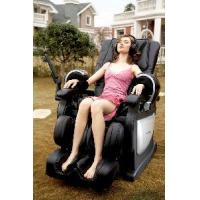 Wholesale Music Massage Chair (DLK-H009) CE & RoHS from china suppliers