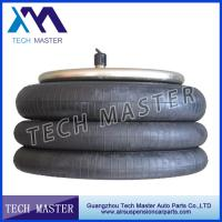 Wholesale Goodyear Air Suspension Rubber Air Springs Industrial OEM W01-358-7994 from china suppliers