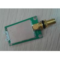Quality Transceiver Low Power RF Module JZX832 in 433mhz 866mhz 915mhz Optional for sale