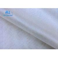 Wholesale Fireproofing Fiberglass Cloth Roll , Corrosion Resistant Woven Fiberglass Cloth from china suppliers