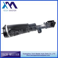 Wholesale LR012859 Auto Parts Car Model Air Suspension Shock For RangrRover L322 Front Right from china suppliers