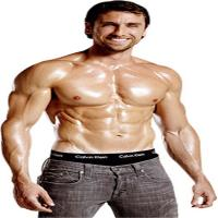 heavy bulking steroid cycle