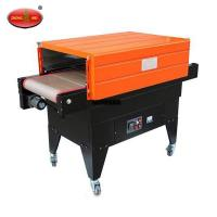 Wholesale BS-G450 Automatic Heat Tuunel Shrink Wrap Machine from china suppliers
