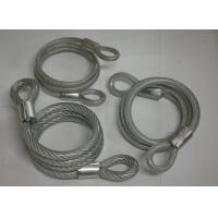 Wholesale Steel Wire Rope from china suppliers