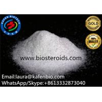 China Sell No Side Effect Pharmaceutical Raw Materials Atorvastatin Calcium Powder CAS:134523-03-8 on sale