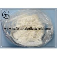 Wholesale Trans-Cinnamic acid Selective Androgen Receptor Modulator MFC9H8O2 from china suppliers