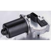 Wholesale OE Code 92254880 M8 12v Wiper Blade Motor With 18 Monthes Warranty Time from china suppliers