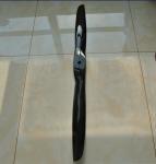Best balance propeller TOP 80 paramotor Real carbon material paramotor propeller