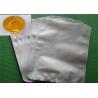 Natural Gw-0742 Sarms Steroid Powder Crystalline Solid CAS 317318-84-6