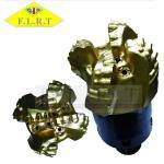 """Wholesale Matrix PDC Diamond Bit / Oil Well Drill Bit 8 1/2"""" FM19043CT FM Series from china suppliers"""