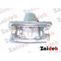 Wholesale Rear Disc Hyundai Brake Calipers For Terracan , 58310-H1010 / 58311-H1010 , Single Piston 43mm from china suppliers