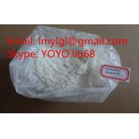 Wholesale DECA Hormone Steroid Recipes Deca Durabolin Winstrol Nandrolone Decanoate CAS 360-70-3 from china suppliers