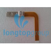 Wholesale Automated Teller Machine ATM Head , Wincor ATM Parts ID18 R/W Head from china suppliers