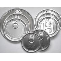 Wholesale Aluminum strip for lids from china suppliers