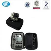 Wholesale Tomtom EVA GPS case from china suppliers