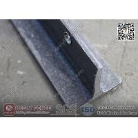 Wholesale Green T bar fence post with holes from china suppliers