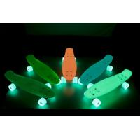 Wholesale 2015 Whole Sales Glass Tumblers Luminous Glass Glow in The Dark Bottle Glassware B from china suppliers