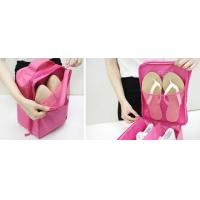 Wholesale Wholesale hand shoe bag, waterproof shoe bag from china suppliers