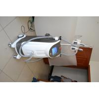 Quality Best seller vertical fat freezing cryolipolisis coolsculpting cryolipolysis for sale