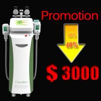 Buy cheap 13 years experience manufacturer semiconductor + water + air cooling system slimming fat freezing cryolipolysis machine from wholesalers