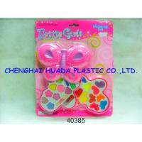 Wholesale Toy Make-up Set / Toy Cosmetic Set / Code:40385 from china suppliers