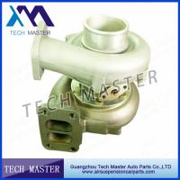 Wholesale Mercedes - Benz 1617 Truck Turbocharger T04B27 Turbo 409300 - 5011S 3520961599 from china suppliers