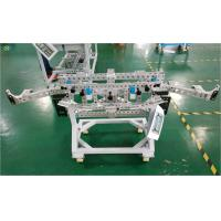 China Nominal Plug Gages Checking Against Production For Automotive Part  On BIW for sale